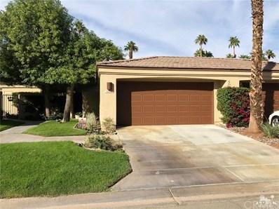 76268 Honeysuckle Drive, Palm Desert, CA 92211 - MLS#: 218031044DA