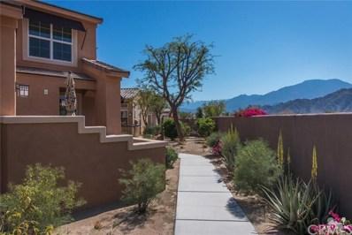 52165 Desert Spoon Court, La Quinta, CA 92253 - MLS#: 218031084DA