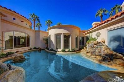81870 Mountain View Ln, La Quinta, CA 92253 - MLS#: 218031108DA