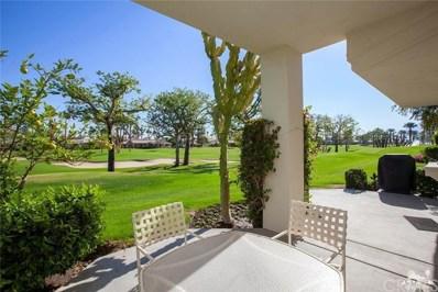 54924 Riviera, La Quinta, CA 92253 - MLS#: 218031148DA