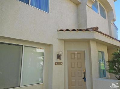 55341 Winged Foot, La Quinta, CA 92253 - MLS#: 218031190DA