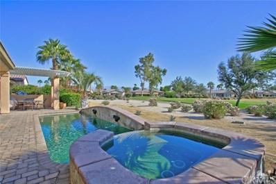 60500 Living Stone Drive, La Quinta, CA 92236 - MLS#: 218031192DA