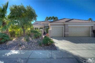 34949 Staccato Street, Palm Desert, CA 92211 - MLS#: 218031204DA