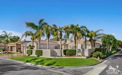 75970 Gill Court, Palm Desert, CA 92211 - MLS#: 218031212DA