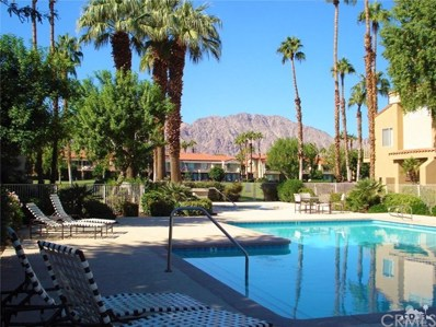 55519 Winged Foot, La Quinta, CA 92253 - MLS#: 218031300DA