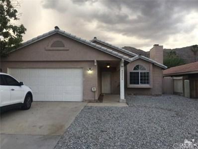 52435 Eisenhower Drive, La Quinta, CA 92253 - MLS#: 218031460DA