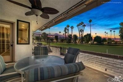 48 Avenida Las Palmas, Rancho Mirage, CA 92270 - MLS#: 218031478DA