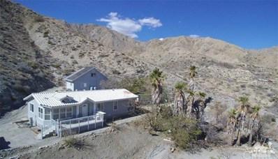 9030 Star, Morongo Valley, CA 92256 - MLS#: 218031480DA