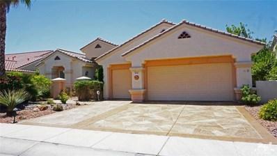 78795 Sunrise Canyon Avenue, Palm Desert, CA 92211 - MLS#: 218031502DA