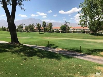 55587 Winged Foot, La Quinta, CA 92253 - MLS#: 218031530DA
