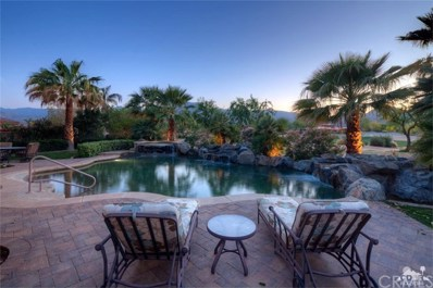 55415 Royal St George, La Quinta, CA 92253 - MLS#: 218031582DA
