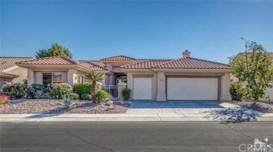 78267 Arbor Glen Road, Palm Desert, CA 92211 - MLS#: 218031618DA