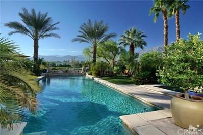 58026 Aracena, La Quinta, CA 92253 - MLS#: 218031740DA