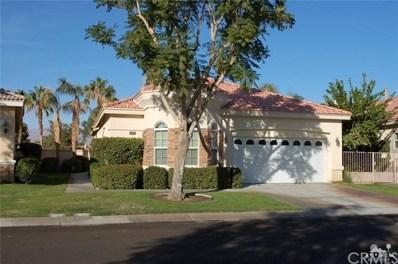 82648 Sky View Lane, Indio, CA 92201 - MLS#: 218031744DA