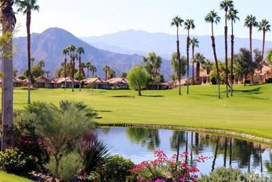 42677 Turqueries Avenue, Palm Desert, CA 92211 - MLS#: 218031912DA