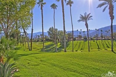 301 Tolosa Circle, Palm Desert, CA 92260 - MLS#: 218032008DA