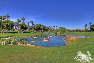387 Red River Road, Palm Desert, CA 92211 - #: 218032010DA