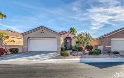 78715 Palm Tree Avenue, Palm Desert, CA 92211 - MLS#: 218032082DA