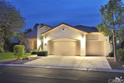 80441 Camino San Lucas, Indio, CA 92203 - MLS#: 218032086DA