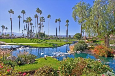 73 Blue River Drive, Palm Desert, CA 92211 - MLS#: 218032098DA