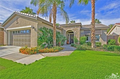 60181 ALOE CIR Circle, La Quinta, CA 92253 - MLS#: 218032142DA