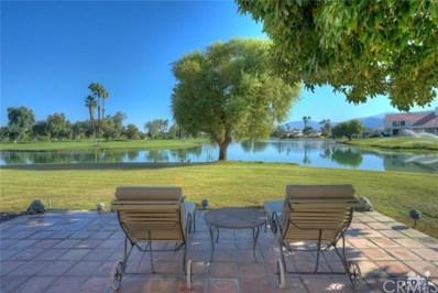34640 Mission Hills Drive, Rancho Mirage, CA 92270 - MLS#: 218032170DA