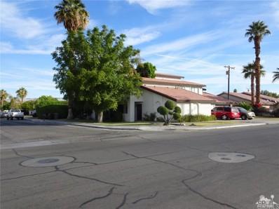 32950 Monte Vista Road, Cathedral City, CA 92234 - MLS#: 218032210DA