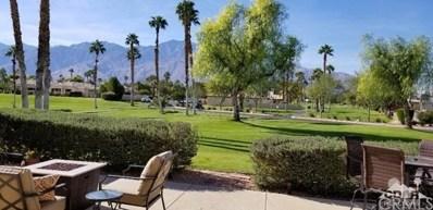29491 Sandy Court, Cathedral City, CA 92234 - MLS#: 218032218DA