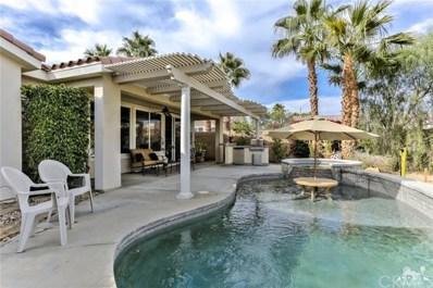 60970 Living Stone Drive, La Quinta, CA 92253 - MLS#: 218032260DA