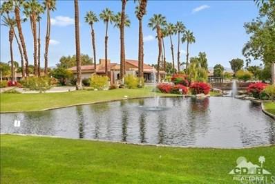 1229 Trofeo Circle, Palm Springs, CA 92262 - MLS#: 218032376DA