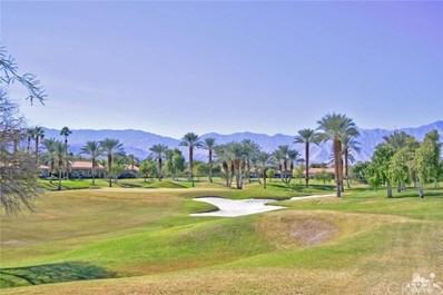 53 La Costa Drive, Rancho Mirage, CA 92270 - MLS#: 218032406DA