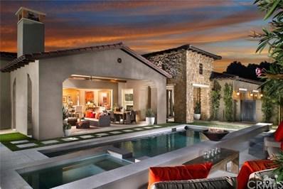 55120 Autumn Valley Court, La Quinta, CA 92253 - MLS#: 218032488DA