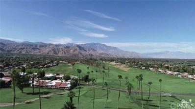 26 Tortosa Drive, Rancho Mirage, CA 92270 - MLS#: 218032602DA