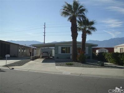 32183 Westchester Drive, Thousand Palms, CA 92276 - MLS#: 218032648DA