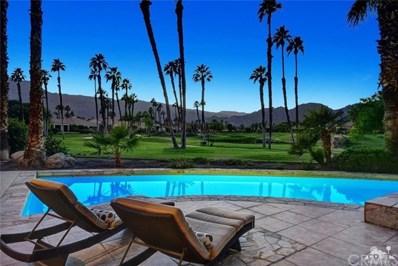 81180 Legends Way, La Quinta, CA 92253 - MLS#: 218032684DA