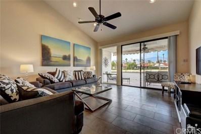 36 El Toro Drive, Rancho Mirage, CA 92270 - MLS#: 218032724DA