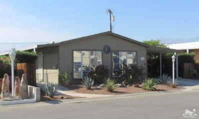 33741 Westchester Drive, Thousand Palms, CA 92276 - MLS#: 218032934DA