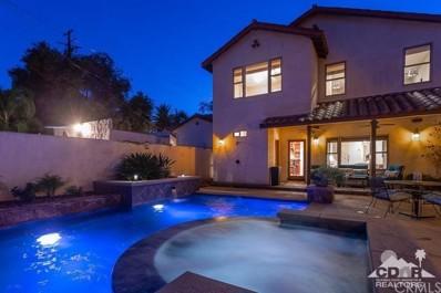 733 Buena Vista Street, Redlands, CA 92373 - MLS#: 218032936DA
