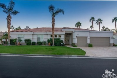 76893 Inca Drive, Indian Wells, CA 92210 - MLS#: 218033030DA