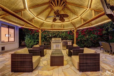 75930 Vardon Way, Palm Desert, CA 92211 - MLS#: 218033212DA