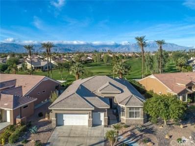 78970 Sunrise Mountain, Palm Desert, CA 92211 - MLS#: 218033566DA