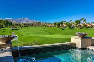 301 White Horse, Palm Desert, CA 92211 - MLS#: 218033658DA