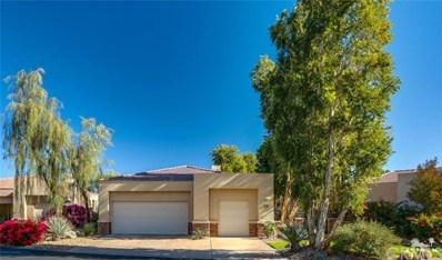 26 Birkdale Circle, Rancho Mirage, CA 92270 - #: 218033662DA