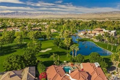 75780 McLachlin Circle, Palm Desert, CA 92211 - MLS#: 218033744DA