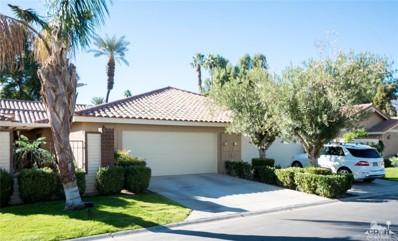 227 Calle Del Verano, Palm Desert, CA 92260 - MLS#: 218033764DA