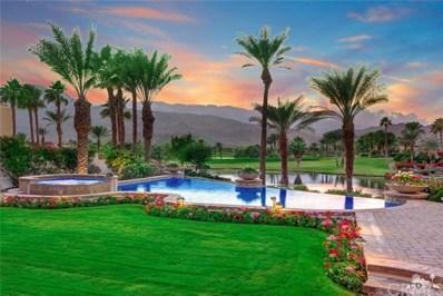 58235 Carmona, La Quinta, CA 92253 - MLS#: 218033856DA