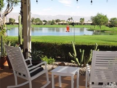 43330 Heritage Palms Drive, Indio, CA 92201 - MLS#: 218033858DA