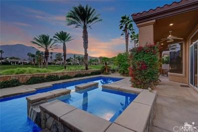80661 Spanish Bay, La Quinta, CA 92253 - MLS#: 218033870DA