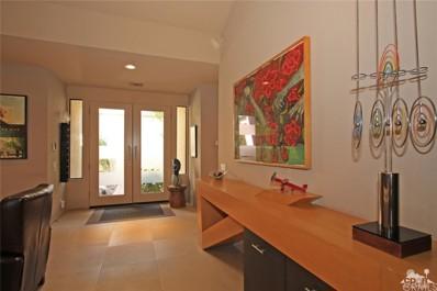 10603 Sunningdale Drive, Rancho Mirage, CA 92270 - #: 218033908DA
