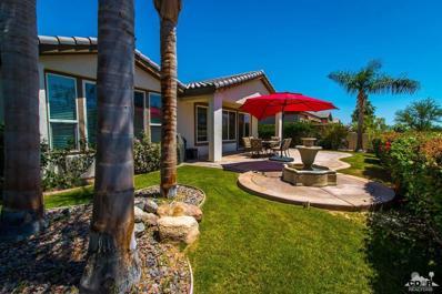 81153 Red Rock Road, La Quinta, CA 92253 - MLS#: 218033974DA